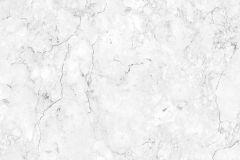 E85549 cikkszámú tapéta.Konyha-fürdőszobai,kőhatású-kőmintás,különleges felületű,konyha-fürdőszobai,különleges motívumos,kőhatású-kőmintás,különleges felületű,különleges motívumos,szürke,ezüst,fehér,szürke,lemosható,vlies tapéta