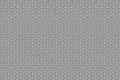 L42419 cikkszámú tapéta.3d hatású,absztrakt,különleges felületű,különleges motívumos,szürke,lemosható,vlies tapéta