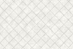 L44900 cikkszámú tapéta.Absztrakt,csillámos,geometriai mintás,különleges felületű,különleges motívumos,ezüst,szürke,lemosható,vlies tapéta