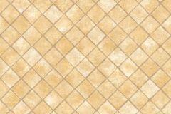 L44902 cikkszámú tapéta.Absztrakt,csillámos,geometriai mintás,különleges felületű,különleges motívumos,arany,barna,lemosható,vlies tapéta