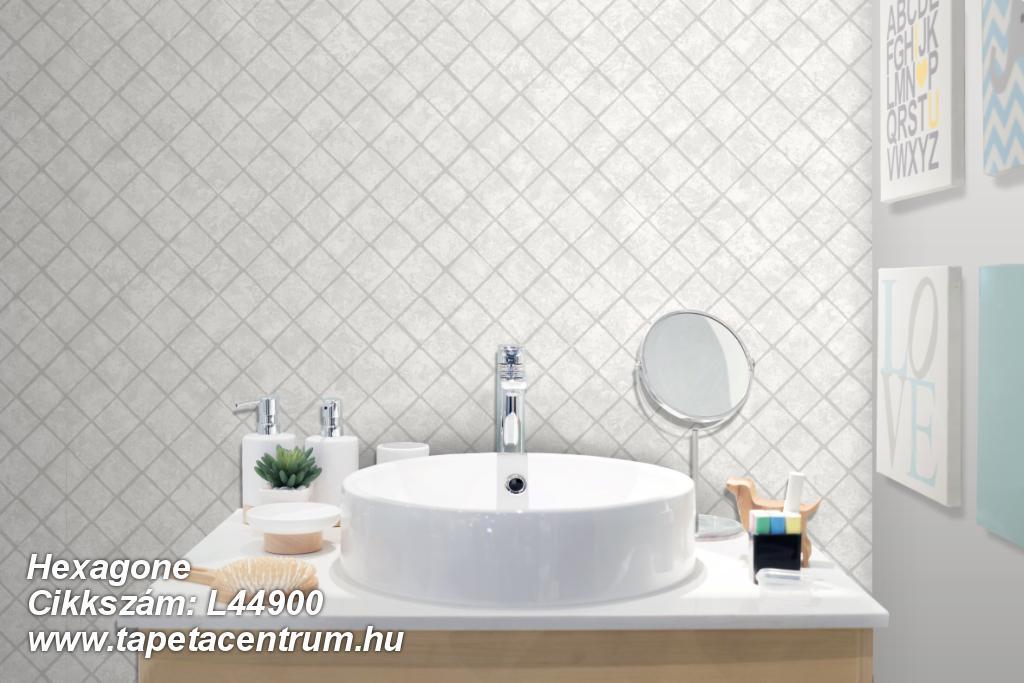 image, fürdőszobai tapéta