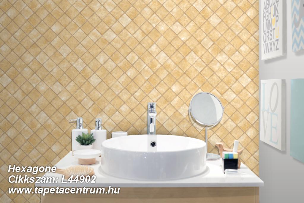 image, tapéta fürdőszobába