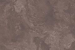 402269 cikkszámú tapéta.Kőhatású-kőmintás,különleges felületű,barna,narancs-terrakotta,pink-rózsaszín,lemosható,vlies tapéta