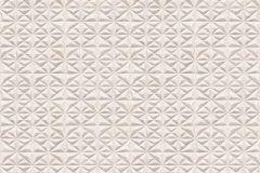402504 cikkszámú tapéta.3d hatású,absztrakt,csillámos,különleges felületű,bézs-drapp,lemosható,vlies tapéta