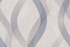 402641 cikkszámú tapéta.Absztrakt,különleges felületű,bézs-drapp,ezüst,szürke,lemosható,vlies tapéta