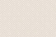 402900 cikkszámú tapéta.3d hatású,absztrakt,csillámos,geometriai mintás,különleges felületű,bézs-drapp,gyöngyház,lemosható,vlies tapéta