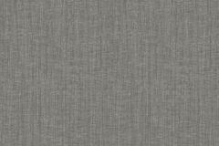 TP21203 cikkszámú tapéta.Egyszínű,különleges felületű,szürke,gyengén mosható,illesztés mentes,vlies tapéta