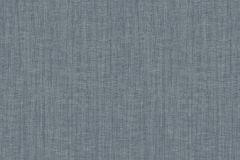 TP21204 cikkszámú tapéta.Egyszínű,különleges felületű,kék,gyengén mosható,illesztés mentes,vlies tapéta