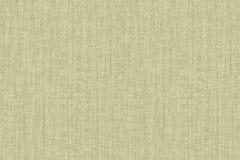 TP21206 cikkszámú tapéta.Egyszínű,különleges felületű,zöld,gyengén mosható,illesztés mentes,vlies tapéta