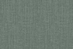 TP21208 cikkszámú tapéta.Egyszínű,különleges felületű,szürke,gyengén mosható,illesztés mentes,vlies tapéta