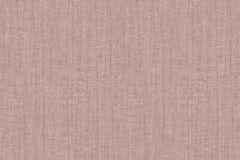 TP21209 cikkszámú tapéta.Egyszínű,különleges felületű,pink-rózsaszín,gyengén mosható,illesztés mentes,vlies tapéta