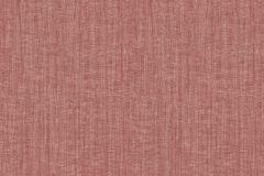 TP21210 cikkszámú tapéta.Egyszínű,különleges felületű,piros-bordó,gyengén mosható,illesztés mentes,vlies tapéta