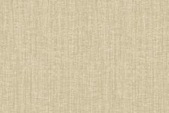 TP21211 cikkszámú tapéta.Egyszínű,különleges felületű,sárga,gyengén mosható,illesztés mentes,vlies tapéta