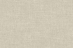 TP21221 cikkszámú tapéta.Egyszínű,különleges felületű,textilmintás,szürke,gyengén mosható,illesztés mentes,vlies tapéta