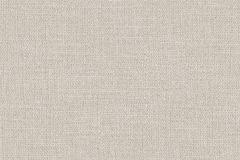 TP21222 cikkszámú tapéta.Egyszínű,különleges felületű,textilmintás,szürke,gyengén mosható,illesztés mentes,vlies tapéta