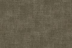 TP21223 cikkszámú tapéta.Különleges felületű,textilmintás,barna,gyengén mosható,illesztés mentes,vlies tapéta