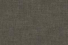TP21224 cikkszámú tapéta.Különleges felületű,textilmintás,szürke,gyengén mosható,illesztés mentes,vlies tapéta