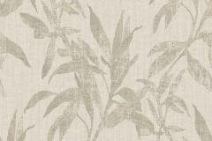 TP21231 cikkszámú tapéta.Különleges felületű,természeti mintás,bézs-drapp,szürke,gyengén mosható,vlies tapéta