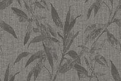 TP21233 cikkszámú tapéta.Különleges felületű,természeti mintás,szürke,gyengén mosható,vlies tapéta