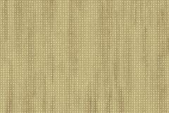 TP21242 cikkszámú tapéta.Absztrakt,különleges felületű,zöld,gyengén mosható,vlies tapéta