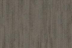 TP21243 cikkszámú tapéta.Absztrakt,különleges felületű,barna,szürke,gyengén mosható,vlies tapéta
