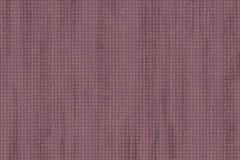 TP21244 cikkszámú tapéta.Absztrakt,különleges felületű,pink-rózsaszín,piros-bordó,gyengén mosható,vlies tapéta