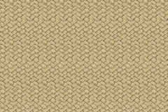 TP21250 cikkszámú tapéta.Absztrakt,különleges felületű,természeti mintás,barna,bézs-drapp,gyengén mosható,vlies tapéta