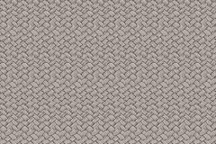 TP21251 cikkszámú tapéta.Absztrakt,különleges felületű,természeti mintás,szürke,gyengén mosható,vlies tapéta