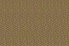 TP21252 cikkszámú tapéta.Absztrakt,különleges felületű,természeti mintás,barna,gyengén mosható,vlies tapéta