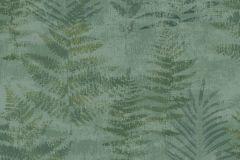 TP21261 cikkszámú tapéta.Különleges felületű,természeti mintás,szürke,zöld,gyengén mosható,vlies tapéta