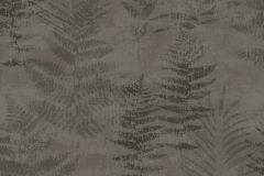 TP21263 cikkszámú tapéta.Különleges felületű,természeti mintás,barna,szürke,gyengén mosható,vlies tapéta