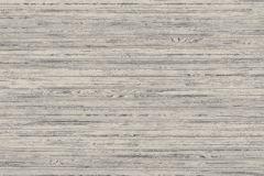 TP21270 cikkszámú tapéta.Absztrakt,különleges felületű,szürke,gyengén mosható,vlies tapéta