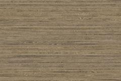 TP21271 cikkszámú tapéta.Absztrakt,különleges felületű,barna,gyengén mosható,vlies tapéta