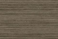 TP21272 cikkszámú tapéta.Absztrakt,különleges felületű,barna,gyengén mosható,vlies tapéta