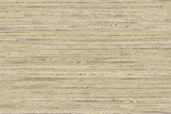 TP21273 cikkszámú tapéta.Absztrakt,különleges felületű,bézs-drapp,gyengén mosható,vlies tapéta