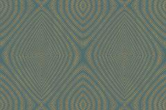 TP21283 cikkszámú tapéta.3d hatású,különleges felületű,arany,zöld,gyengén mosható,vlies tapéta