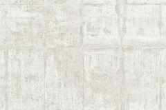 11170709 cikkszámú tapéta.Kőhatású-kőmintás,különleges felületű,szürke,lemosható,vlies tapéta