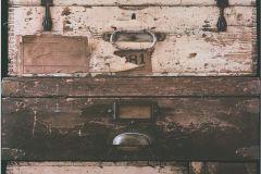 23150108 cikkszámú tapéta.3d hatású,fa hatású-fa mintás,különleges felületű,barna,bézs-drapp,gyengén mosható,illesztés mentes,papír tapéta