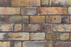 51151307 cikkszámú tapéta.Kőhatású-kőmintás,különleges felületű,barna,narancs-terrakotta,piros-bordó,sárga,szürke,súrolható,vlies tapéta