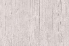 51181306 cikkszámú tapéta.Fa hatású-fa mintás,különleges felületű,bézs-drapp,szürke,súrolható,illesztés mentes,vlies tapéta