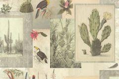 51181707 cikkszámú tapéta.Feliratos-számos,különleges felületű,természeti mintás,virágmintás,súrolható,vlies tapéta