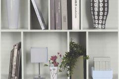 51185209 cikkszámú tapéta.Fotórealisztikus,különleges felületű,fehér,fekete,lila,szürke,súrolható,illesztés mentes,vlies tapéta