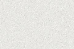 SR210201 cikkszámú tapéta.Egyszínű,különleges felületű,különleges motívumos,szürke,lemosható,illesztés mentes,vlies tapéta