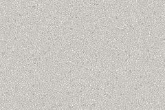 SR210202 cikkszámú tapéta.Egyszínű,különleges felületű,különleges motívumos,szürke,lemosható,illesztés mentes,vlies tapéta