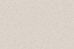 SR210203 cikkszámú tapéta.Egyszínű,különleges felületű,különleges motívumos,szürke,lemosható,illesztés mentes,vlies tapéta