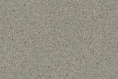 SR210204 cikkszámú tapéta.Egyszínű,különleges felületű,különleges motívumos,szürke,lemosható,illesztés mentes,vlies tapéta