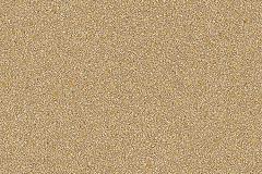 SR210205 cikkszámú tapéta.Egyszínű,különleges felületű,különleges motívumos,arany,lemosható,illesztés mentes,vlies tapéta