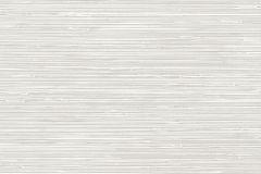SR210301 cikkszámú tapéta.Különleges felületű,különleges motívumos,fehér,szürke,lemosható,illesztés mentes,vlies tapéta