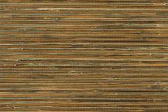 SR210304 cikkszámú tapéta.Különleges felületű,különleges motívumos,barna,bronz,lemosható,illesztés mentes,vlies tapéta