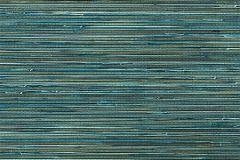 SR210308 cikkszámú tapéta.Különleges felületű,különleges motívumos,kék,türkiz,zöld,lemosható,illesztés mentes,vlies tapéta